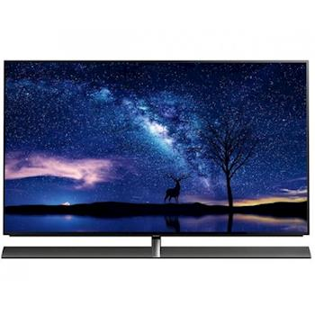 Panasonic國際牌65吋4K OLED電視TH-65EZ1000W