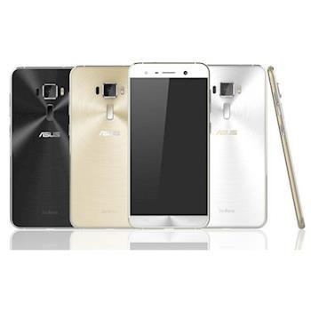 福利品 ASUS ZenFone 3 5.5吋 ZE552KL (4G/64G) 智慧型手機
