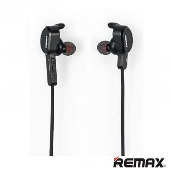 瑞斯 Remax RB-S5 運動藍牙耳機