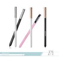 Samsung三星 原廠Galaxy Note3 N900專用S-PEN觸控筆