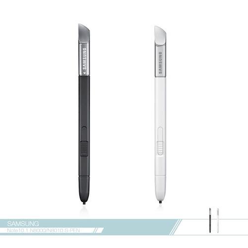 Samsung三星 原廠Galaxy Note10.1專用S-PEN觸控筆