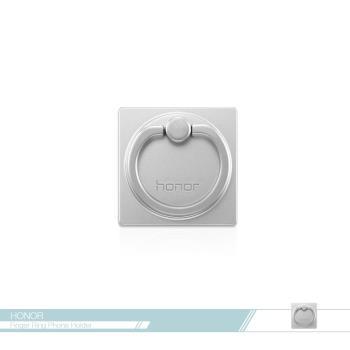 Huawei華為 原廠 榮耀honor 指環扣 懶人支架/ 金屬環扣/ 手機防滑支架