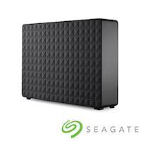 Seagate 新黑鑽 4TB USB3.0 3.5吋行動硬碟