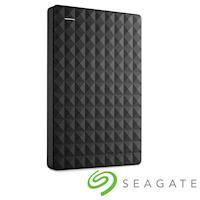 Seagate 新黑鑽 1TB USB3.0 2.5吋行動硬碟