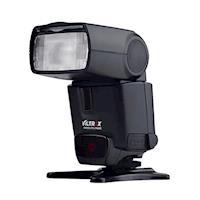 Viltrox 唯卓 JY-620C 閃光燈 for Canon E-TTL