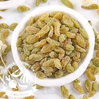 愛上新鮮 新疆無核白葡萄乾(80g±5%/包)*12包