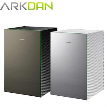 ARKDAN 10-24坪 雲端空氣清淨機 APK-MA22C