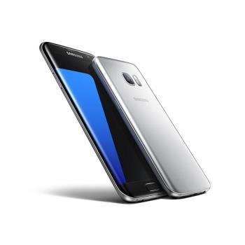 展示福利品 Samsung Galaxy S7 edge 32G展示機