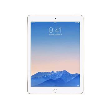 福利品 Apple iPad Air2 (A1567) Wi-Fi+Cellular 平板電腦 (16GB)