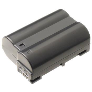Kamera 鋰電池 for Nikon EN-EL15 鋰電池(DB-EN-EL15)