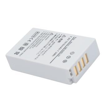 Kamera 鋰電池 for Nikon EN-EL22 (DB-Nikon EN-EL22 )