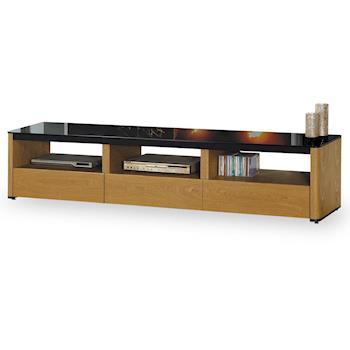 【時尚屋】伊萊恩電視櫃MT7-390-2免組裝/免運費/電視櫃
