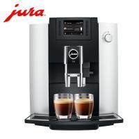 Jura 家用系列 E6全自動咖啡機