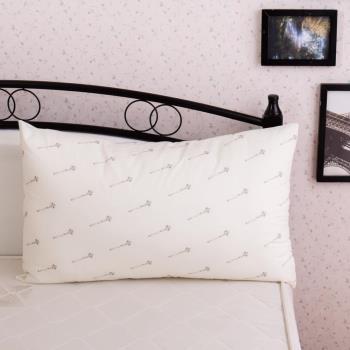 Ally 西崎 真空防蹣抗菌壓縮枕