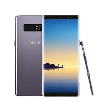 Samsung Galaxy Note 8 6G/64G 雙卡八核心智慧手機