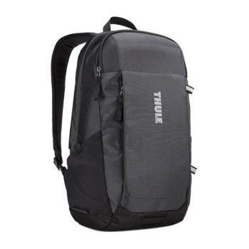 THULE EnRoute 18L 多功能後背包/電腦包/旅行包/休閒包-共3色 TEBP215