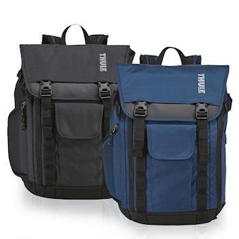 THULE Subterra 25L  多功能後背包/電腦包/旅行包/運動休閒包 TSDP-115-兩色可選