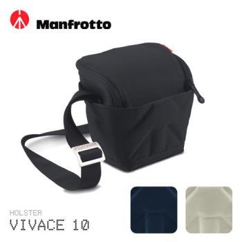 MANFROTTO VIVACE 10活力單槍包