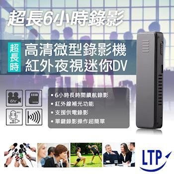微型攝影機 /行車紀錄器/針孔攝影機
