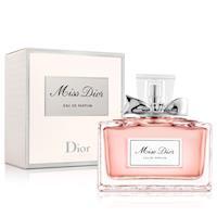 Dior迪奧 Miss Dior 香氛(50ml)