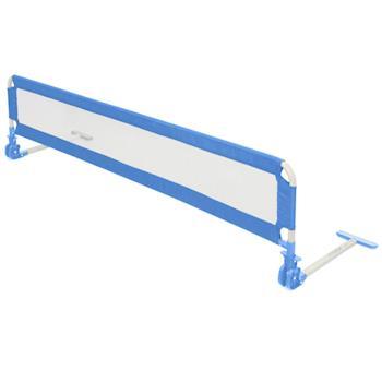 寶盟BAUMER 兒童用床邊護欄
