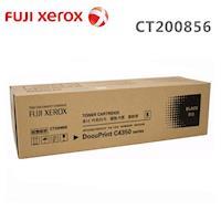 Fuji Xerox CT200856 黑色碳粉匣 (26K)