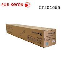 Fuji Xerox CT201665 高容量藍色碳粉匣 (25K)