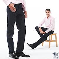 【NST Jeans】 Ultra black沉穩內斂 黑丹寧長褲(中腰) 395(66478)