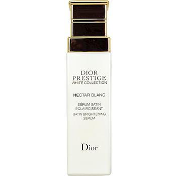 Dior 迪奧 精萃再生花蜜淨白精華液(30ml)(無盒版)