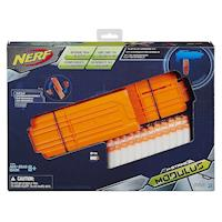 【 美國 Hasbro / NERF 樂活打擊 】打擊者自由模組系列 - 子彈升級套件