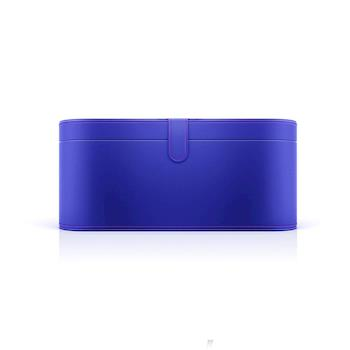 【dyson】Supersonic吹風機限定深藍禮盒