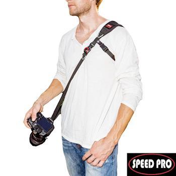SPEED PRO極速世界 Platinum 3 快槍手背帶(SPPT3)