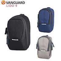 VANGUARD Lido 9 微單眼相機包