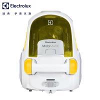 Electrolux 伊萊克斯 MobiMax氣旋免耗材吸塵器 ZAR3510