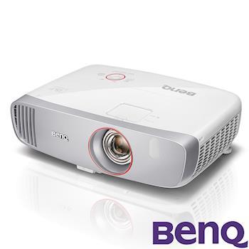 BenQ W1210ST FHD遊戲短焦三坪機