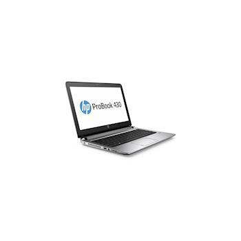 HP 惠普 430 G5/2VB68PA i5-8250U四核 13.3吋 Win10Pro 輕薄型 筆記型電腦