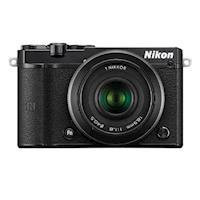 NIKON J5 輕單眼相機 KIT