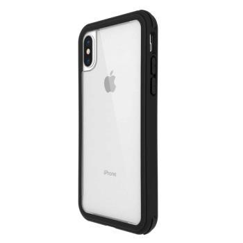 Solide 維納斯VENUS防摔殼 for iPhone X