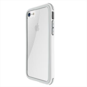 SOLiDE 維納斯標準版軍規防摔殼 iPhone 8/ 7 4.7吋手機保護殼