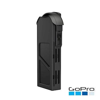 【GoPro】KARMA 充電電池AQBTY-001-EC(公司貨)