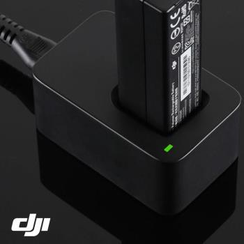 DJI Osmo 智能電池充電器(原廠公司貨)