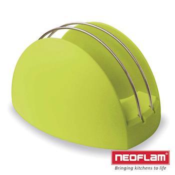 任-方型刀架-淺綠色-網-CK-AC-SKB-LIHGT GREE