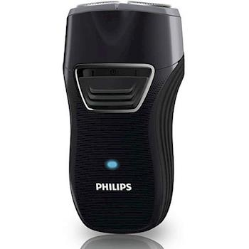 PHILIPS飛利浦 勁型系列充電式電鬍刀 PQ217