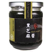 鮮大王 上選黑芝麻醬250g x6瓶