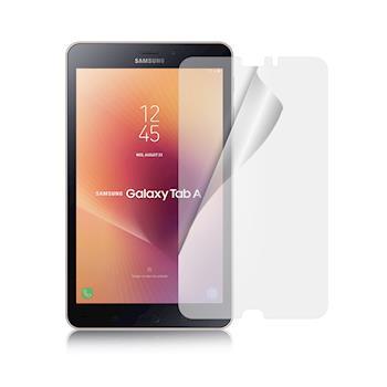 魔力 三星 Galaxy Tab A 8.0 2017 8吋 T385 高透光抗刮螢幕保護貼-非滿版