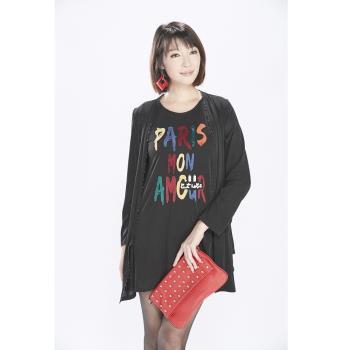 RURU時尚修身雜誌首推顯瘦套組