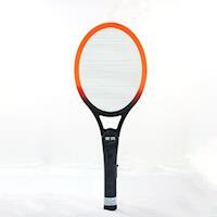 安寶  單層捕蚊拍 ( 大拍 ) AB-9902