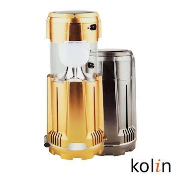 KoLin歌林 太陽能風扇+露營燈- KSD-SH02UP