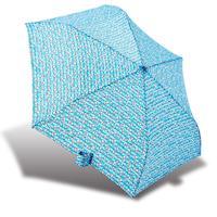 RAINSTORY雨傘-PANDA抗UV輕細口紅傘