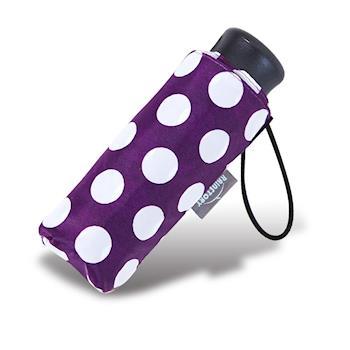 RAINSTORY雨傘-璀璨點點抗UV迷你口袋傘